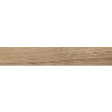 Coem Afromosia Ecru Esterno 15,1 x 90,6 cm