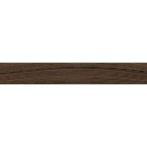 Coem Afromosia Intenso 25 x 149,7 cm
