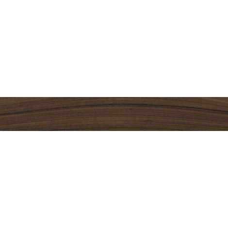 Coem Afromosia Intenso Esterno 15,1 x 90,6 cm