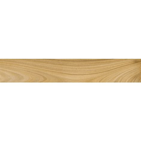 Coem Afromosia Miele 15,1 x 90,6 cm