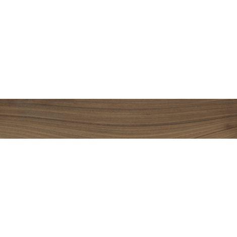 Coem Afromosia Moro 25 x 149,7 cm