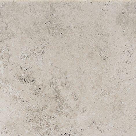 Coem Aquitaine Grigio Terrassenplatte 60 x 60 x 2 cm