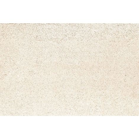 Coem Calcarea White Terrassenplatte 60,4 x 90,6 x 2 cm
