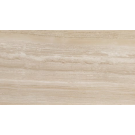 Coem Flow Beige Nat. 75 x 149,7 cm