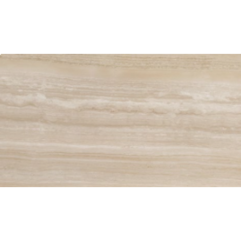 Coem Flow Beige Lappato 60 x 120 cm