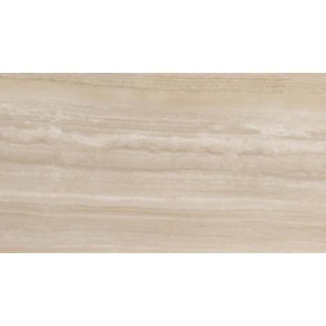 Coem Flow Beige Lappato 45 x 90 cm