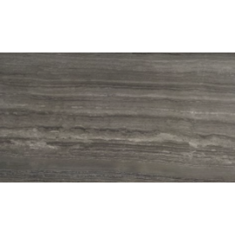 Coem Flow Dark Grey Nat. 75 x 149,7 cm