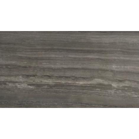 Coem Flow Dark Grey Lappato 75 x 149,7 cm