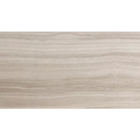 Coem Flow Greige Nat. 75 x 149,7 cm