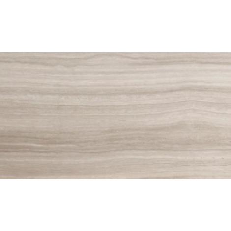 Coem Flow Greige Lappato 75 x 149,7 cm