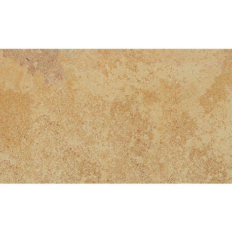 Coem Fossilia Dorato Terrassenplatte 60,4 x 90,6 x 2 cm