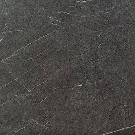 Coem I Sassi Antracite Esterno 60 x 60 cm