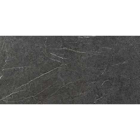 Coem I Sassi Antracite 30 x 60 cm
