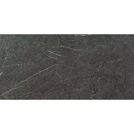 Coem I Sassi Antracite Lucidato 30 x 60 cm