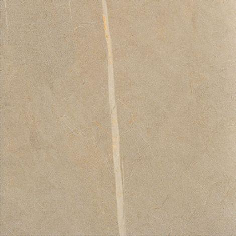 Coem I Sassi Beige 30 x 30 cm