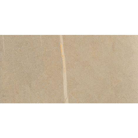 Coem I Sassi Beige Terrassenplatte 60,4 x 90,6 x 2 cm