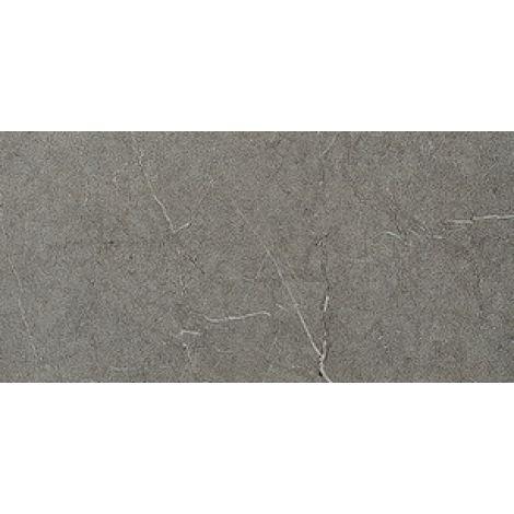 Coem I Sassi Grigio Scuro Terrassenplatte 60,4 x 90,6 x 2 cm