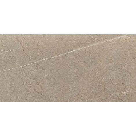 Coem I Sassi Terra Terrassenplatte 60,4 x 90,6 x 2 cm