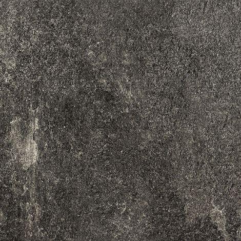 Coem Kavastone Black 60 x 60 cm