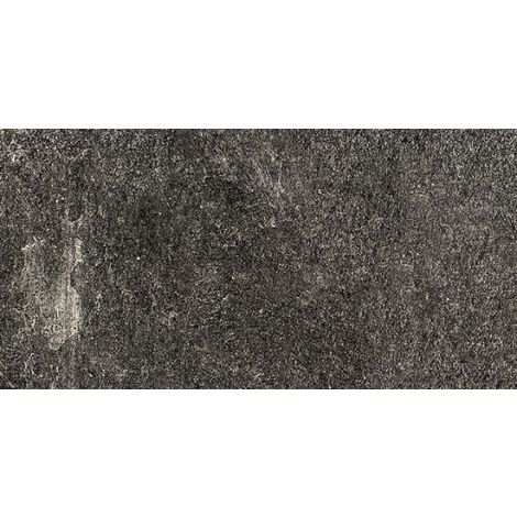 Coem Kavastone Black 45 x 90 cm