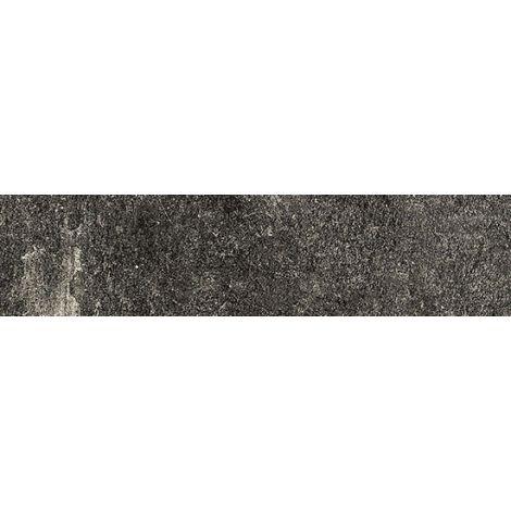 Coem Kavastone Black 30 x 120 cm