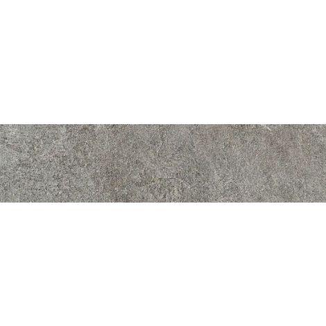 Coem Kavastone Graphite 30 x 120 cm