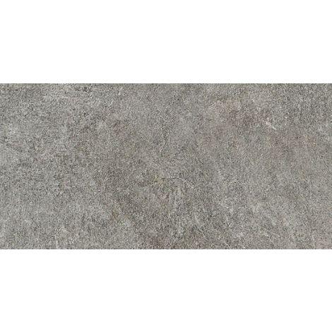 Coem Kavastone Graphite Terrassenplatte 60,4 x 90,6 x 2 cm