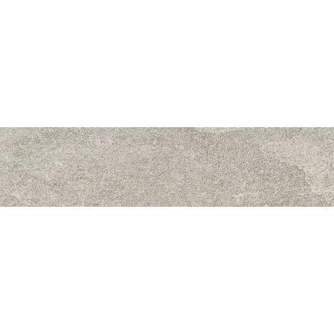 Coem Kavastone Greige 30 x 120 cm
