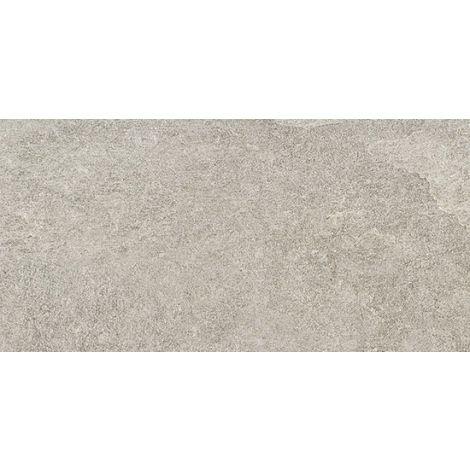 Coem Kavastone Greige Terrassenplatte 60,4 x 90,6 x 2 cm