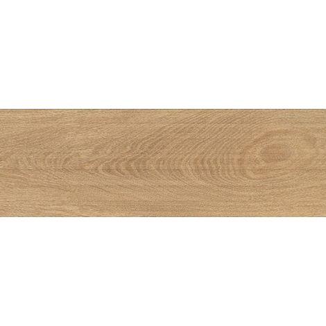 Coem Lignea Rovere Terrassenplatte 30,2 x 120,8 x 2 cm
