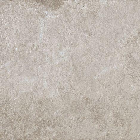 Coem Loire Grigio Terrassenplatte 75 x 75 x 2 cm