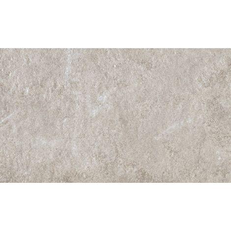 Coem Loire Grigio Terrassenplatte 60,4 x 90,6 x 2 cm