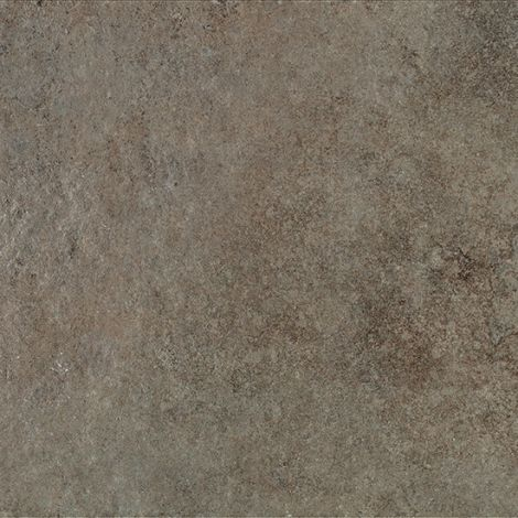Coem Loire Moka Terrassenplatte 75 x 75 x 2 cm