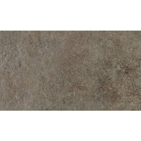 Coem Loire Moka Terrassenplatte 60,4 x 90,6 x 2 cm