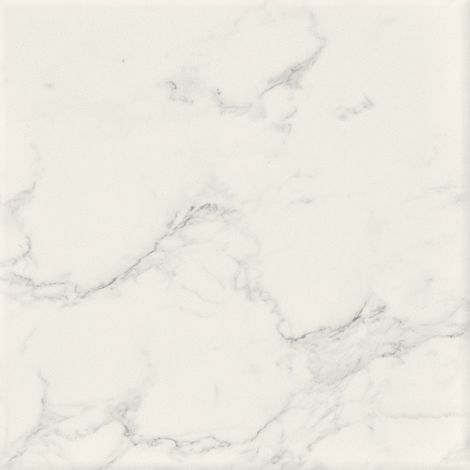 Coem Marmi Bianchi Calacatta Lucidato 75 x 75 cm