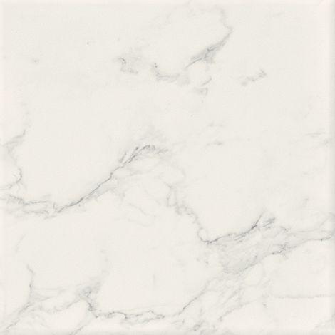 Coem Marmi Bianchi Calacatta Lucidato 60 x 60 cm