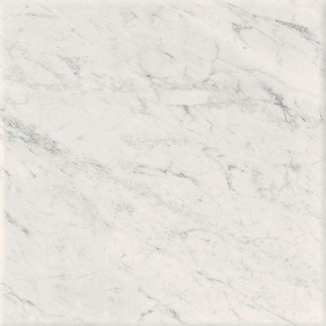Coem Marmi Bianchi Carrara Lucidato 60 x 60 cm