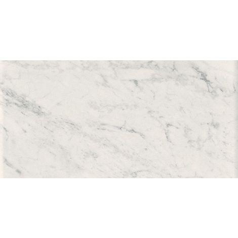 Coem Marmi Bianchi Carrara Lucidato 37,5 x 75 cm
