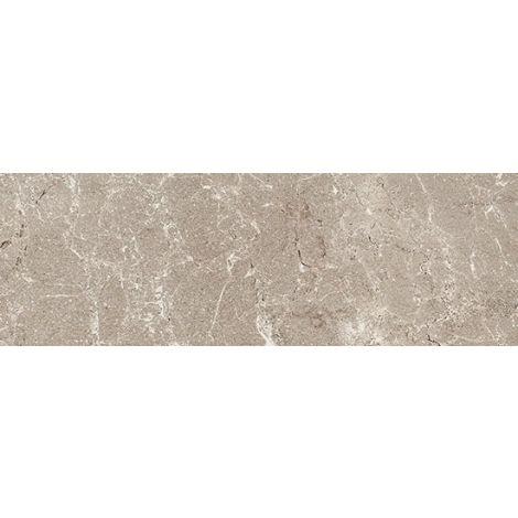 Coem Massive Stone Ash 30,2 x 90,6 cm