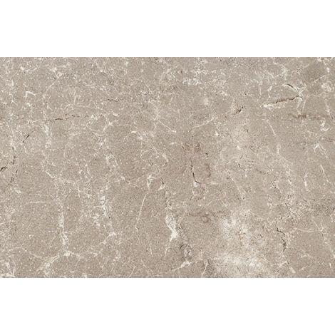 Coem Massive Stone Ash Terrassenplatte 60,4 x 90,6 x 2 cm