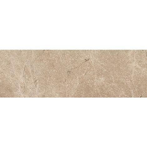 Coem Massive Stone Desert 30,2 x 90,6 cm