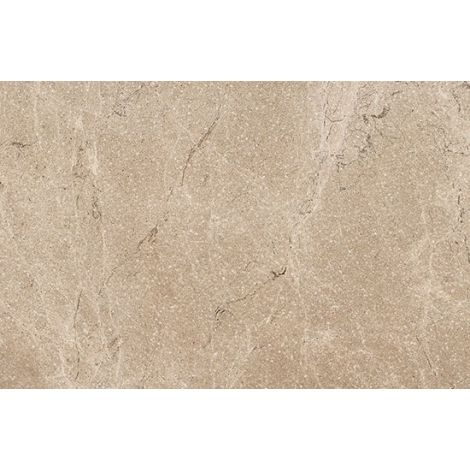 Coem Massive Stone Desert 60,4 x 90,6 cm