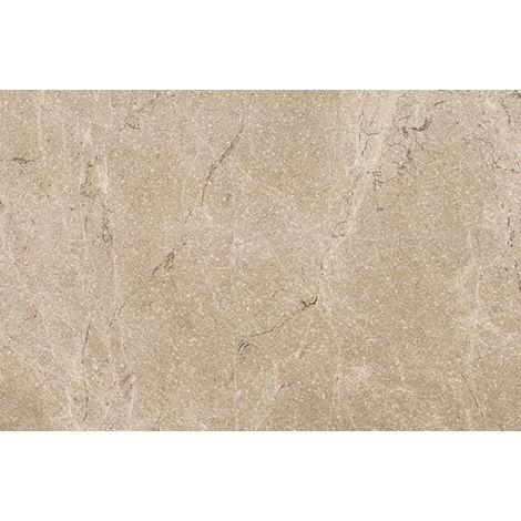 Coem Massive Stone Desert Terrassenplatte 60,4 x 90,6 x 2 cm