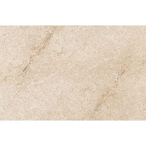 Coem Massive Stone Moon Terrassenplatte 60,4 x 90,6 x 2 cm