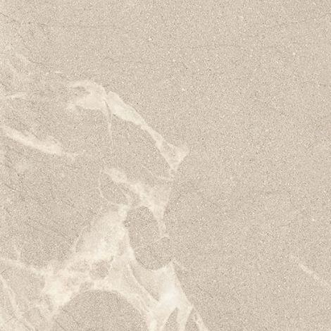 Coem Mea Lapis Avorio Nat. 60 x 60 cm