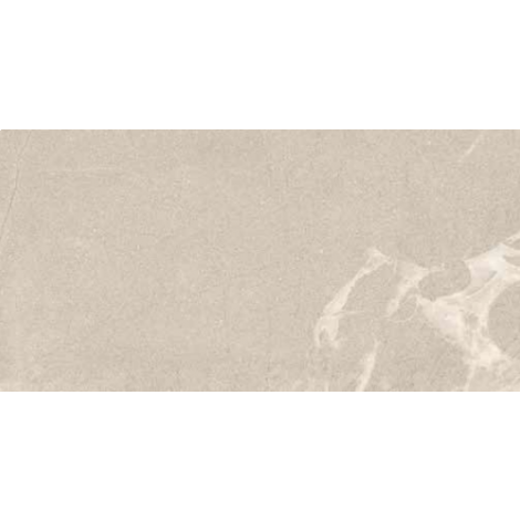 Coem Mea Lapis Avorio Nat. 30 x 60 cm