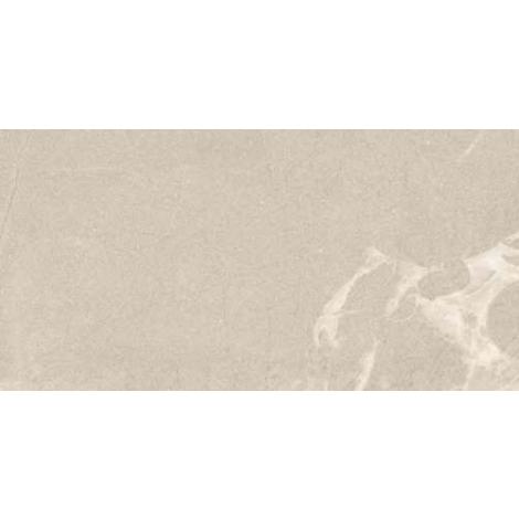 Coem Mea Lapis Avorio Lucidato 45 x 90 cm