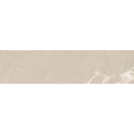 Coem Mea Lapis Avorio Nat. 7,3 x 30 cm