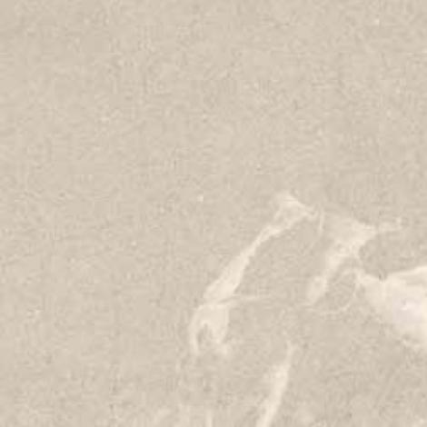 Coem Mea Lapis Avorio Nat. 15 x 15 cm