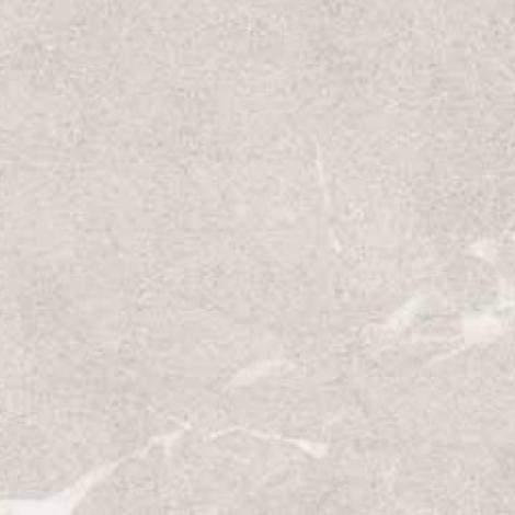 Coem Mea Lapis Grigio Chiaro Nat. 15 x 15 cm